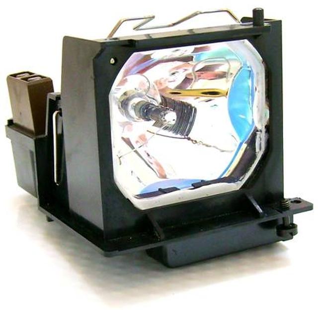 NEC MT1056 Projector Lamp Module