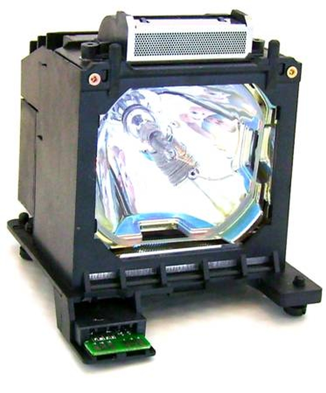 NEC MT1075G Projector Lamp Module