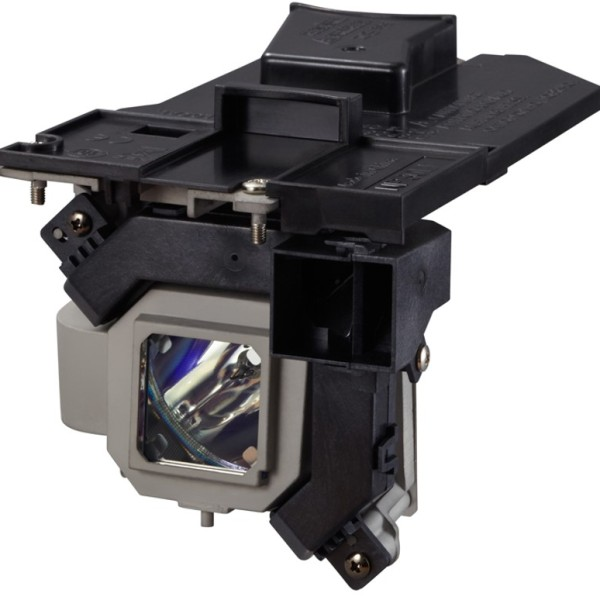 NEC NP-M352WSG Projector Lamp Module