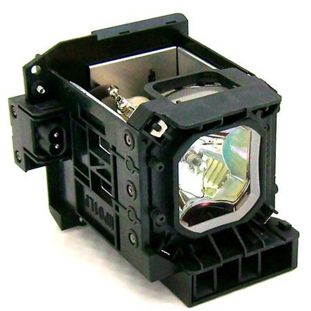 NEC NP01LP Projector Lamp Module
