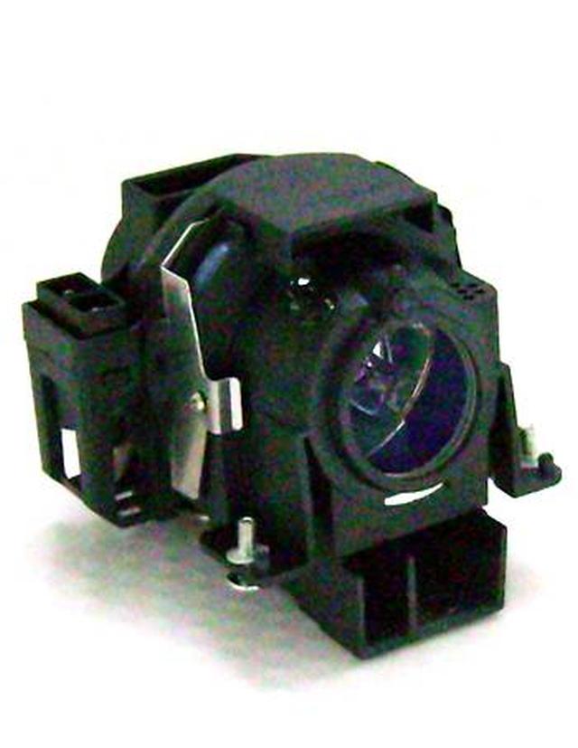 NEC NP02LP Projector Lamp Module