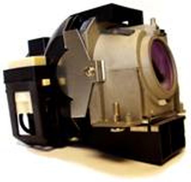 NEC NP09LP Projector Lamp Module