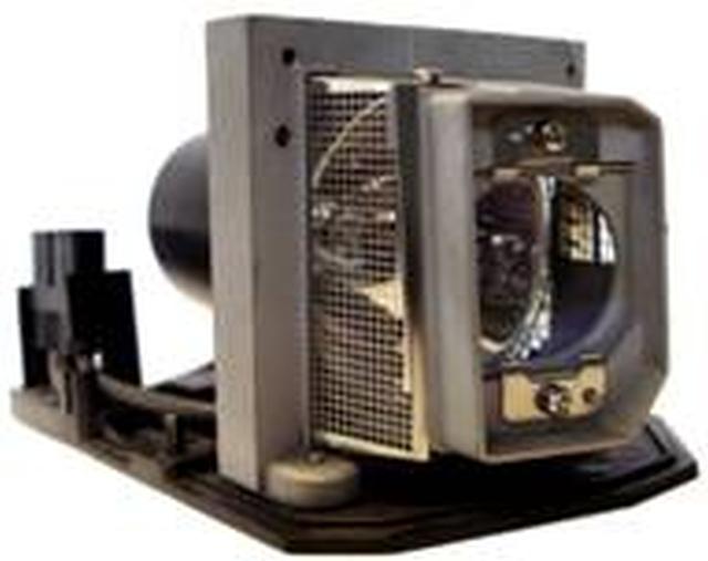 NEC NP100A Projector Lamp Module