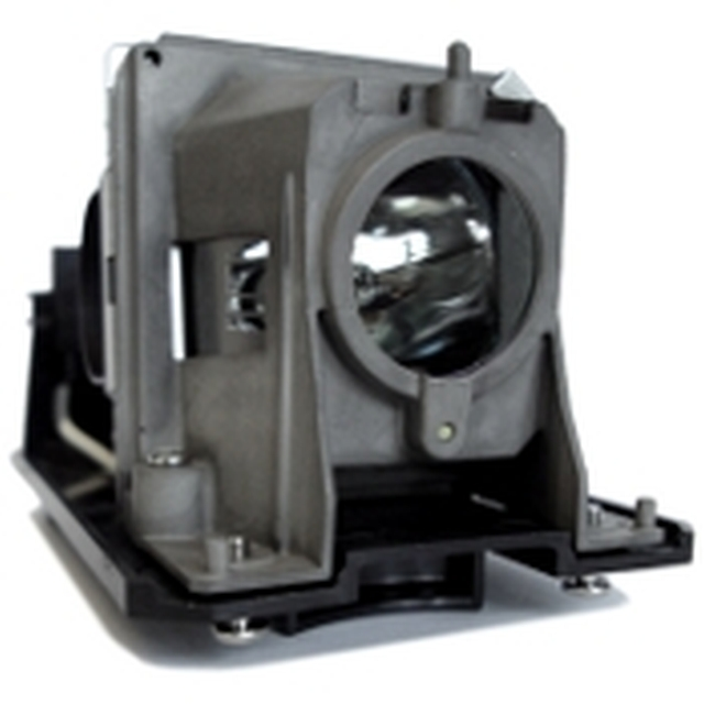 NEC NP210G Projector Lamp Module