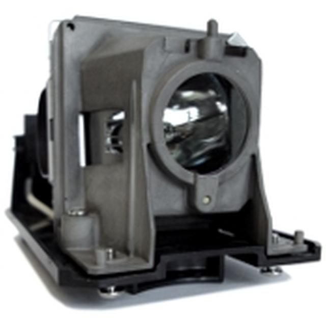 NEC NP215G Projector Lamp Module