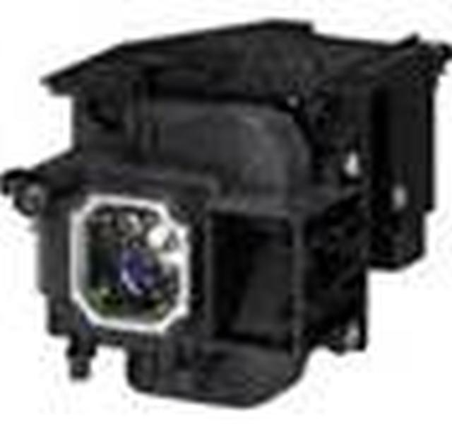 NEC NP23LP Projector Lamp Module