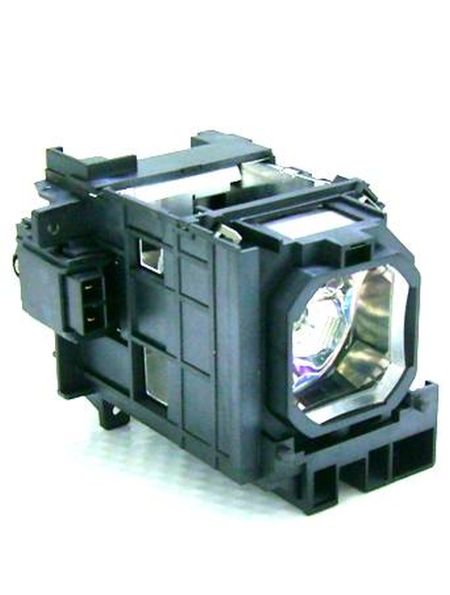 NEC NP3250W Projector Lamp Module