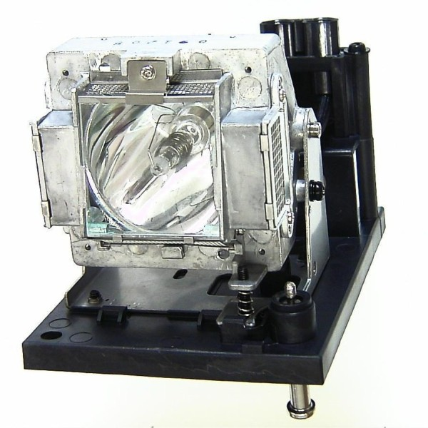 NEC NP4100W-06FL Projector Lamp Module