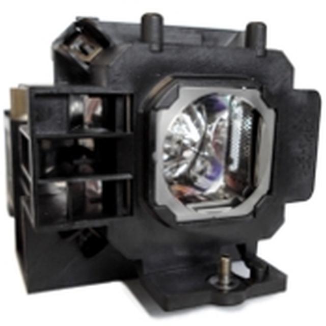 NEC NP410G Projector Lamp Module