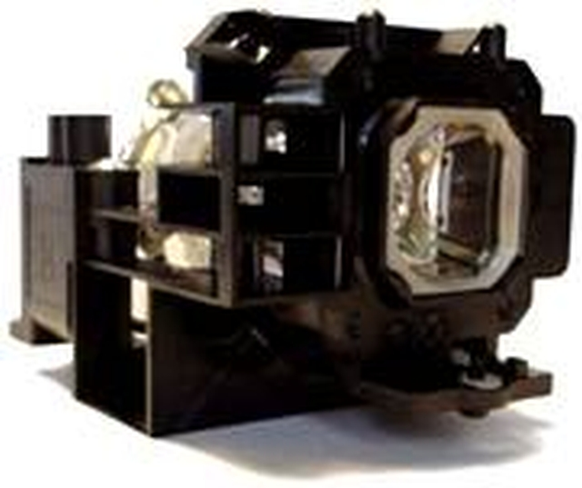NEC NP410W Projector Lamp Module