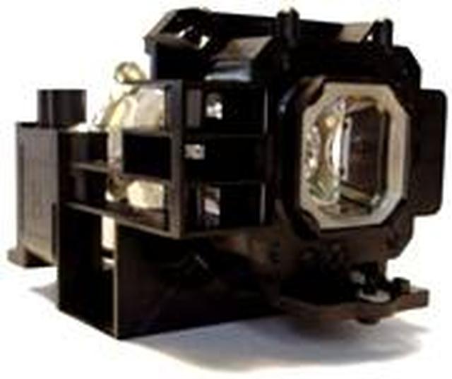 NEC NP500W Projector Lamp Module