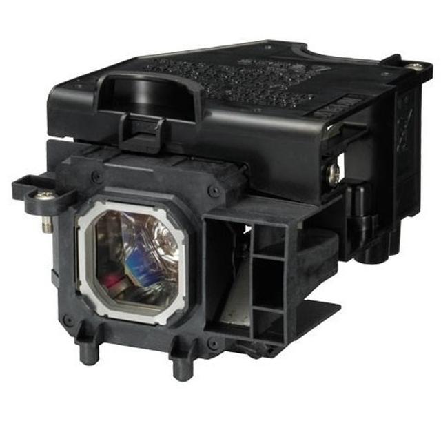 NEC P350WG Projector Lamp Module
