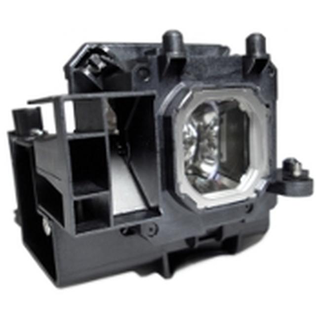 NEC P350X Projector Lamp Module