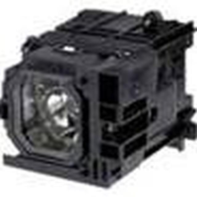NEC PA550W Projector Lamp Module