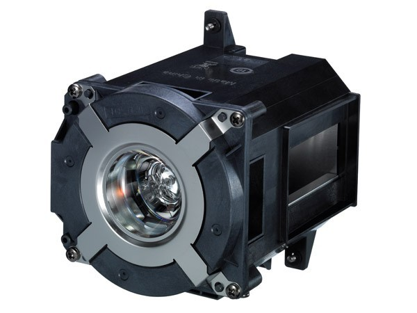 NEC PA621U Projector Lamp Module