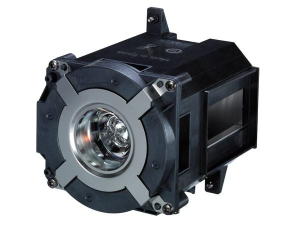 NEC PA671W Projector Lamp Module