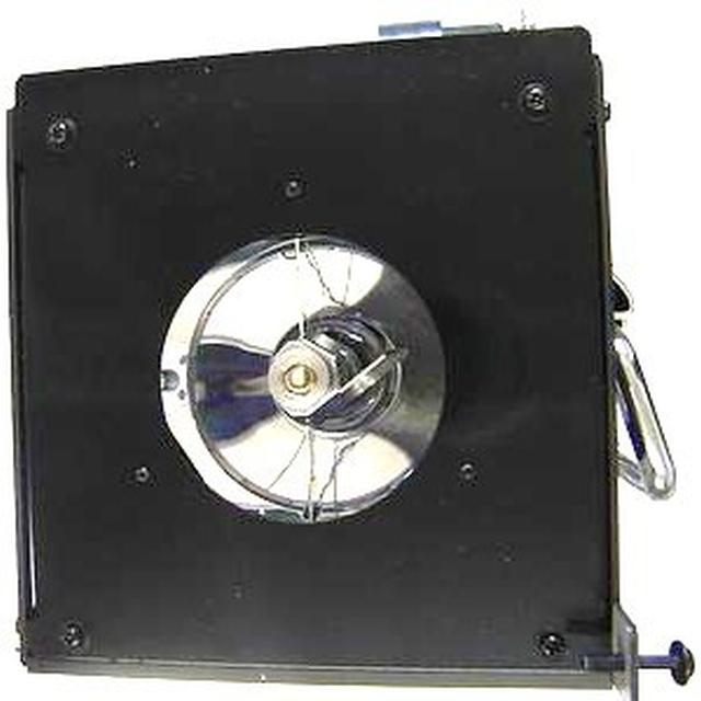 NEC SX6000D Projector Lamp Module