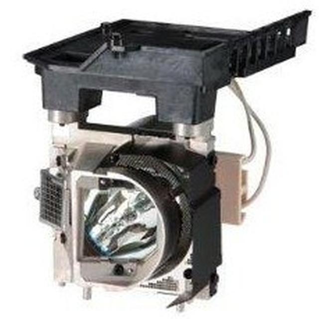 NEC U260W Projector Lamp Module