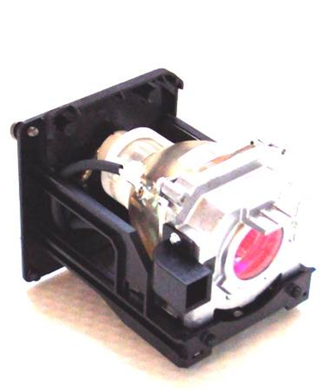Nec Unifi 35 (275w) Projector Lamp Module