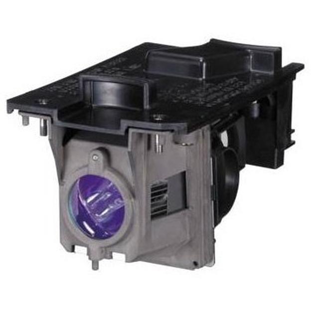 NEC VE281X Projector Lamp Module