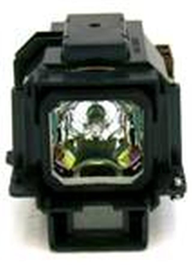 NEC-VT75LPE-Projector-Lamp-Module-1