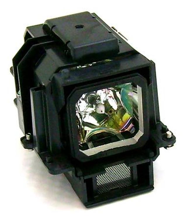 NEC VT75LPE Projector Lamp Module
