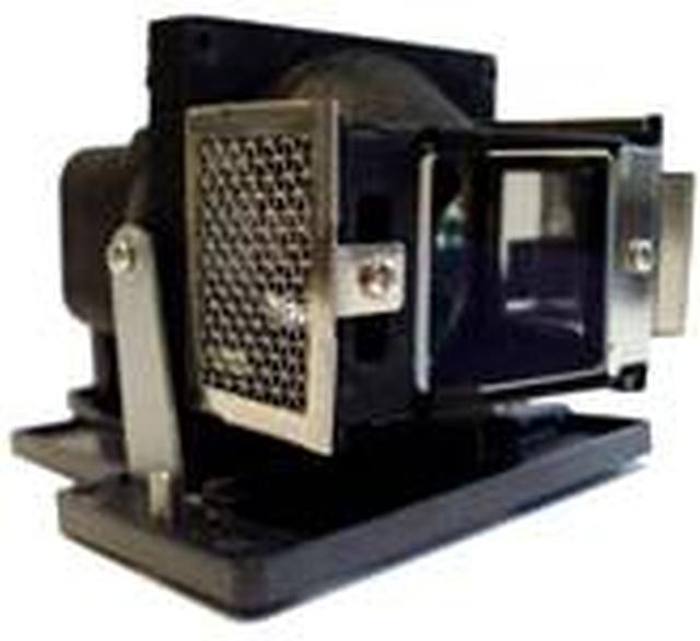 Optoma 1691 Projector Lamp Module