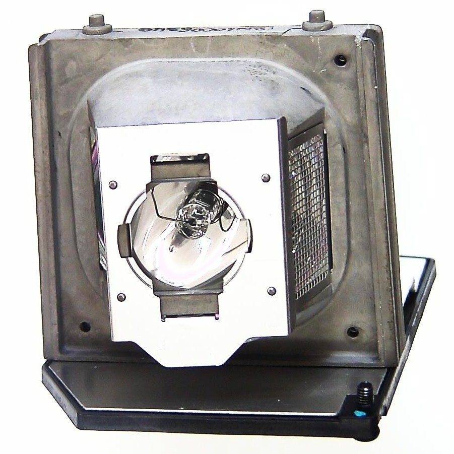 Optoma 35.81R04G001 Projector Lamp Module