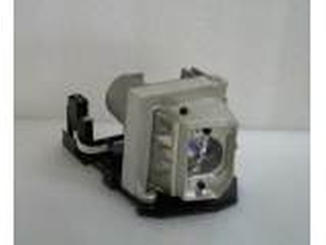 Optoma 3DS1 Projector Lamp Module