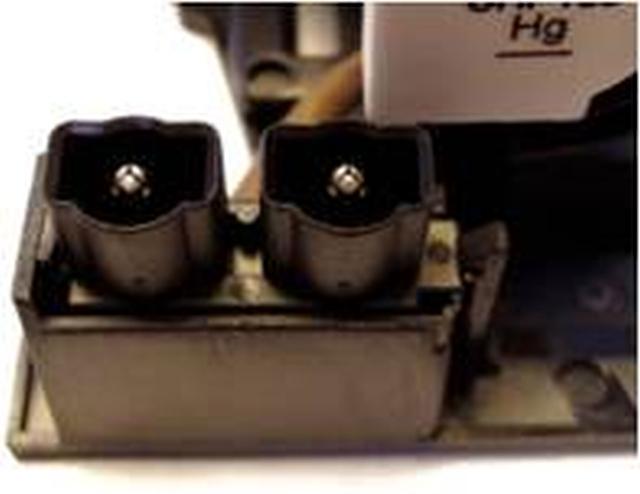 Optoma-DV11-Projector-Lamp-Module-1