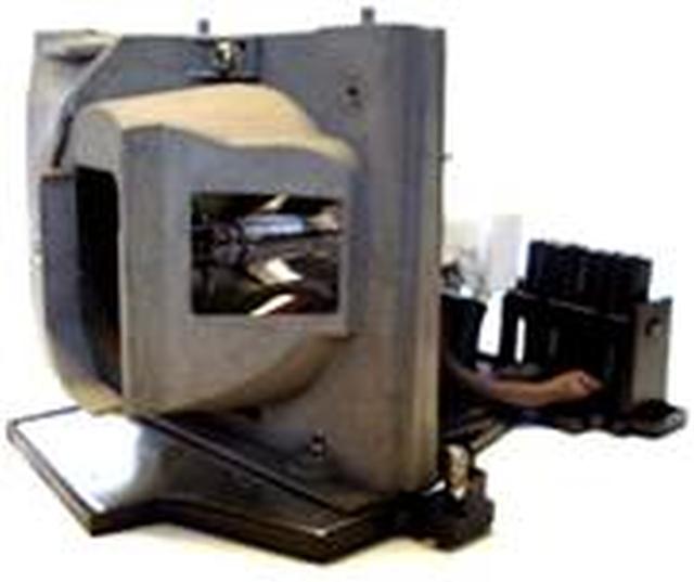 Optoma-DV11-Projector-Lamp-Module-3
