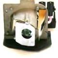 Optoma Ep721i Projector Lamp Module 1
