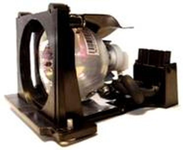 Optoma-H31-Projector-Lamp-Module-1
