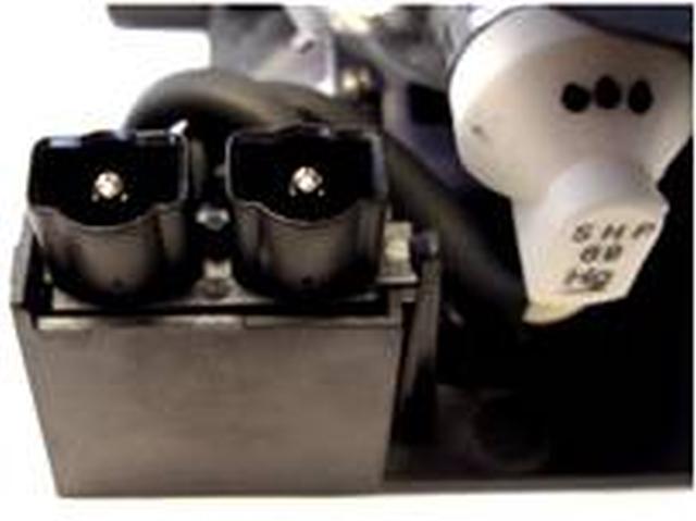 Optoma-H31-Projector-Lamp-Module-3