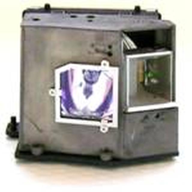 Optoma-H57-Projector-Lamp-Module-1