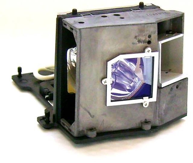 Optoma H57 Projector Lamp Module