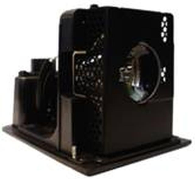Optoma H77 Projector Lamp Module