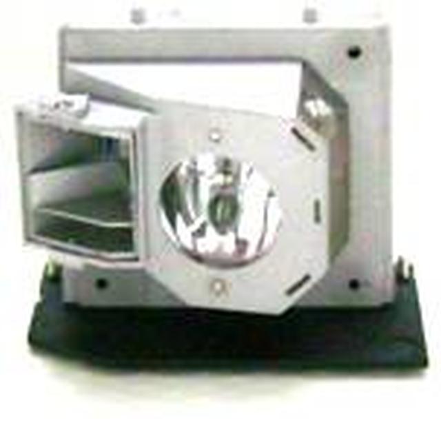 Optoma-H81-Projector-Lamp-Module-1