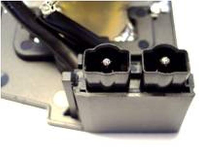 Optoma-HD8000-SP.83C01G001-Projector-Lamp-Module-3