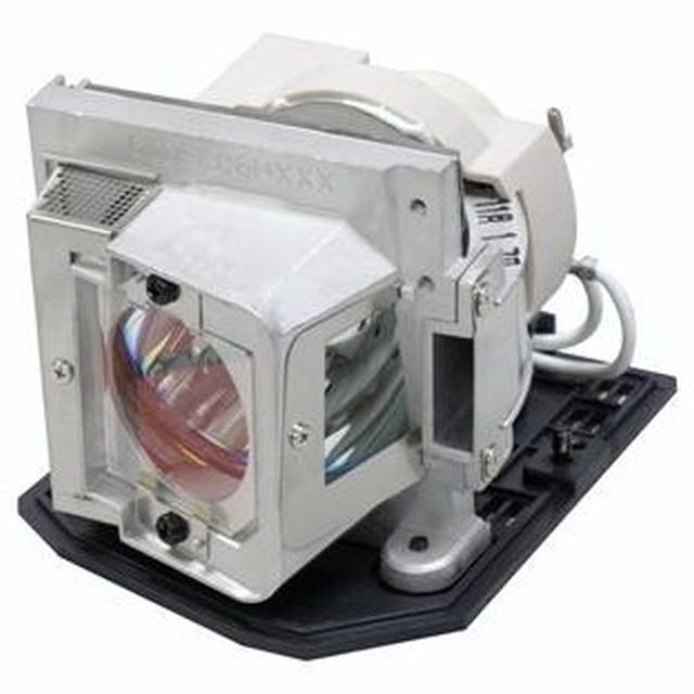 Optoma OPW4100 Projector Lamp Module
