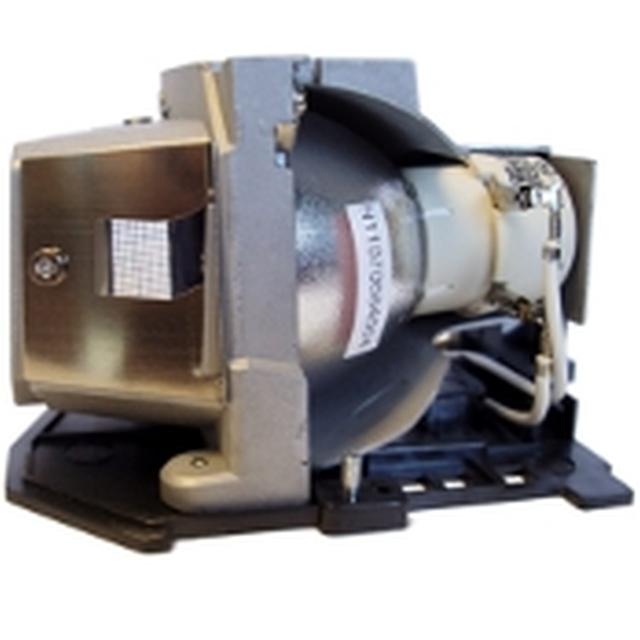 Optoma-S28-Projector-Lamp-Module-1