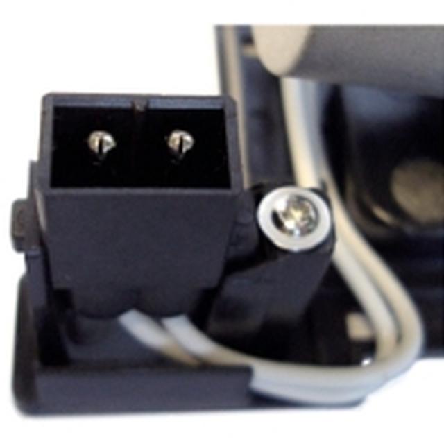 Optoma-S28-Projector-Lamp-Module-3