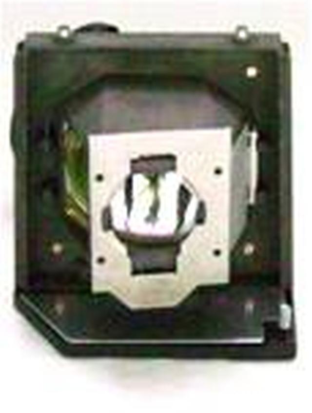 Optoma-SP.85F01G001-Projector-Lamp-Module-1