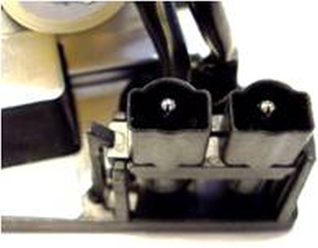 Optoma-SP.85F01G001-Projector-Lamp-Module-3