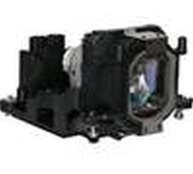 Optoma SP.85S01G001 Projector Lamp Module