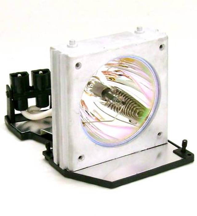 Optoma SP.85S01GC01 Projector Lamp Module