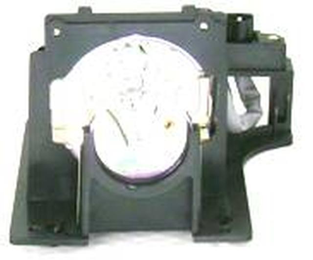 Optoma-SP.86501.001-Projector-Lamp-Module-1
