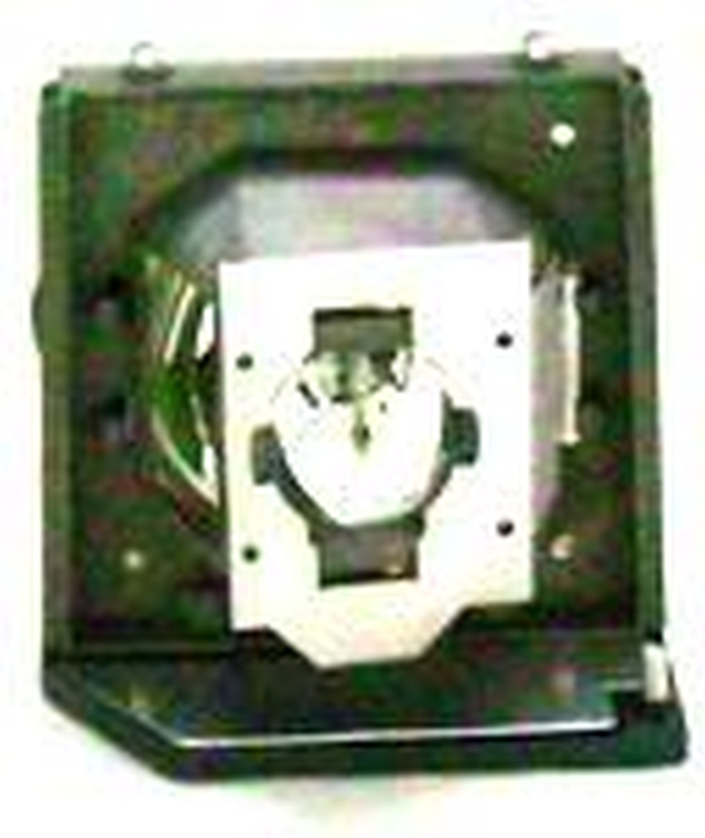 Optoma-SP.86S01GC01-Projector-Lamp-Module-1