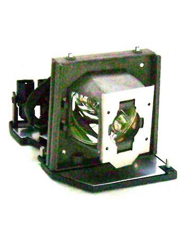 Optoma SP.86S01GC01 Projector Lamp Module