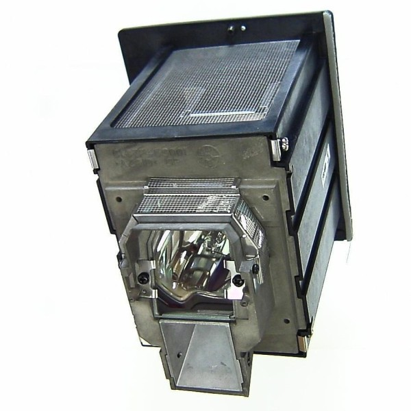 Optoma SP.87F01GC01 Projector Lamp Module